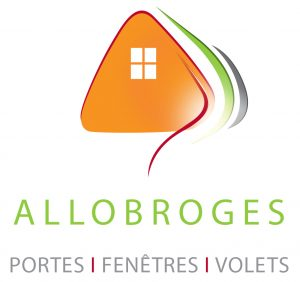 Logo Allobroges Habitat